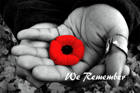 Remembrance Day Peace Remembrance-day-photo_we