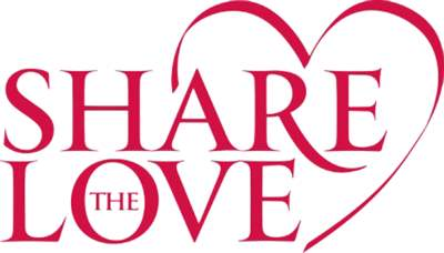 share-the-love2-400w