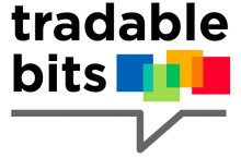 tradablebits-logo