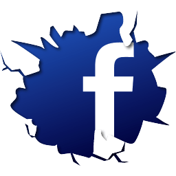 Is Your Business Missing Out On These 5 Advantages Of Facebook Marketing?