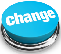 Leadership-Corner_Change-button