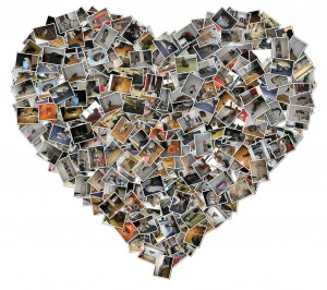 Heart-Shape-Photo-Collage