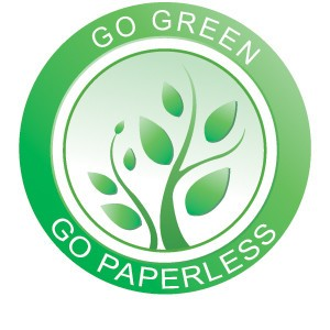 Tool2Try: Going Paperless by Printing PDF