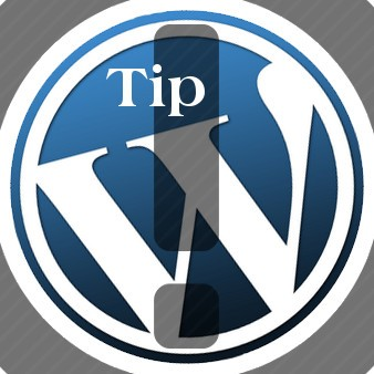 Tool2Try: How to Add Borders to Your Images on Wordpress 3.9+