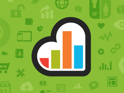 What is KISSmetrics and How It Compares To Google Analytics?