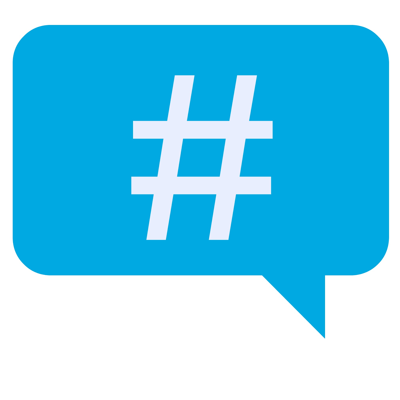 A Strategic Way To Properly Use Hashtags On Twitter