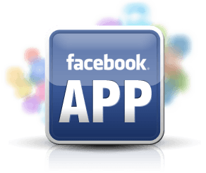 Adding Exclusive Content to Your Facebook Page