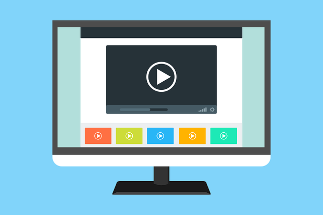 Video Marketing Tips & Stats