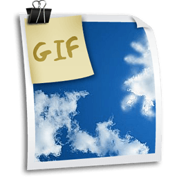 Creating GIF for Social Media [Free GIF Resource]