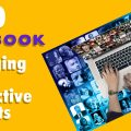 9 Facebook Engaging & Interactive Posts [Infographic]