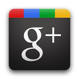 Google's Social Networking Site - Google+